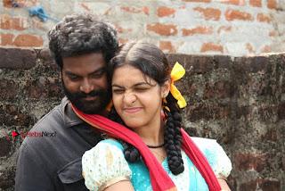 Nehaa Vikram Jagathish Dharmaraj Risha starring Ondikatta Tamil Movie Stills  0017.jpg