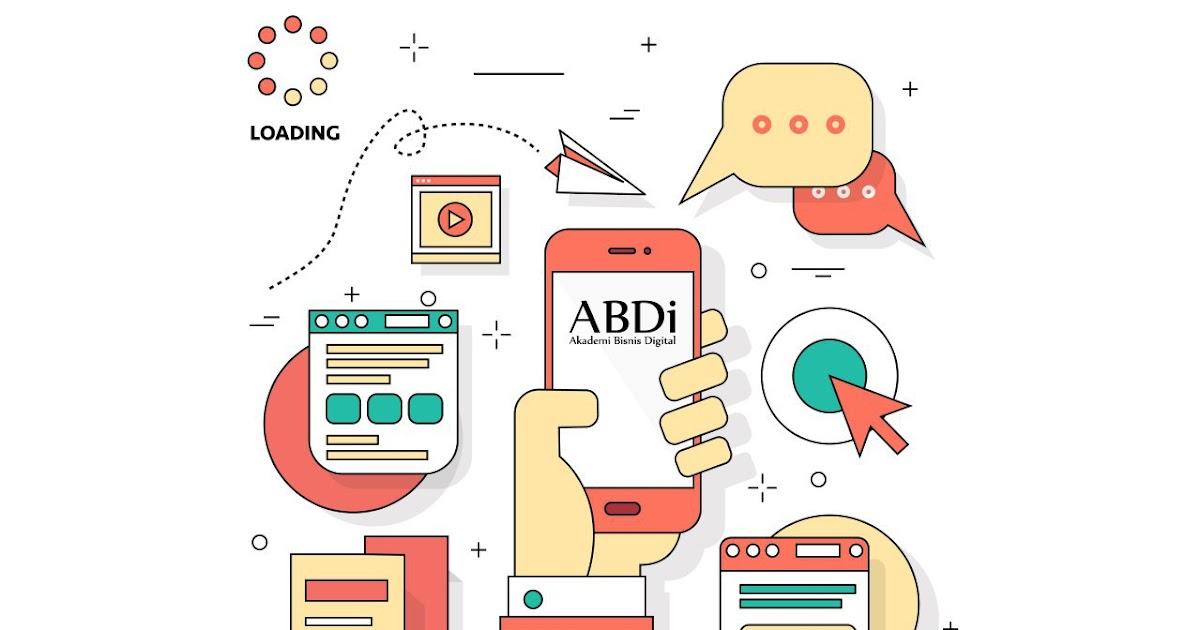 Instagram di Indonesia | Belajar Bisnis Online paling ...