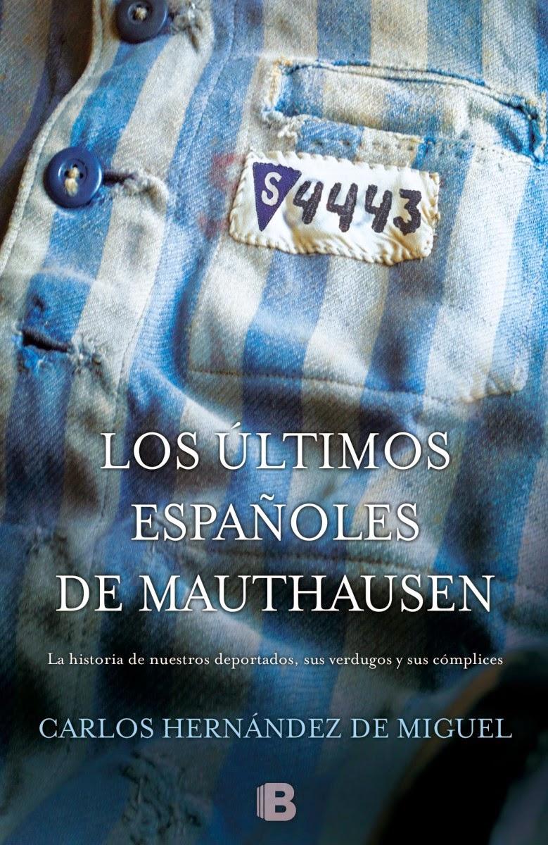 http://www.edicionesb.com/catalogo/libro/los-ultimos-espanoles-de-mauthausen_3401.html