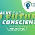 COMASA está entre as finalistas do prêmio sustentabilidade 2019
