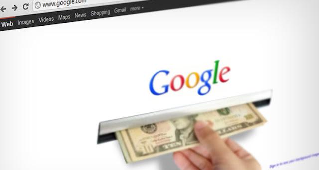 internetten para kazanma görseli