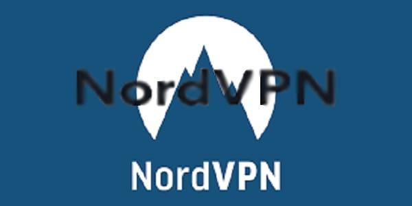 nordvpn serial key