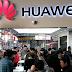 Huawei patentó el nombre para los próximos tres Huawei P y hay sorpresas