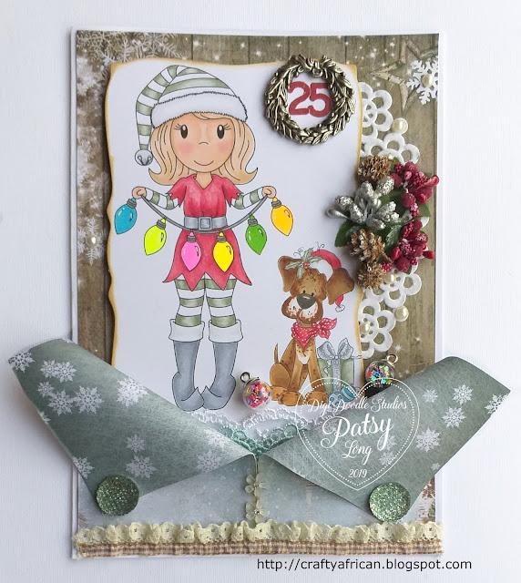https://craftyafrican.blogspot.com/2019/12/paper-nest-dolls-digi-doodle-studios.html