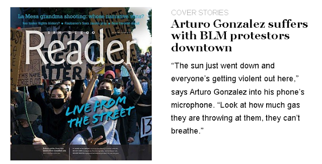 https://www.sandiegoreader.com/news/2020/jun/17/cover-arturo-gonzalez-suffers-protestors-downtown/