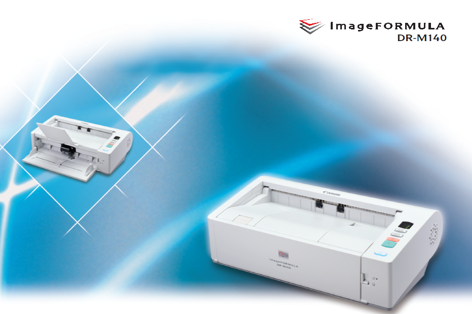 Panasonic kx-mb772 scanner
