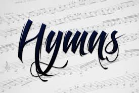 Download New C&S Hymnal praise (latest audio)