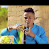 VIDEO | Bright-Unga unga Mwana