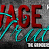 Release Boost + Giveaway - Savage Truth by Kathleen Kelly