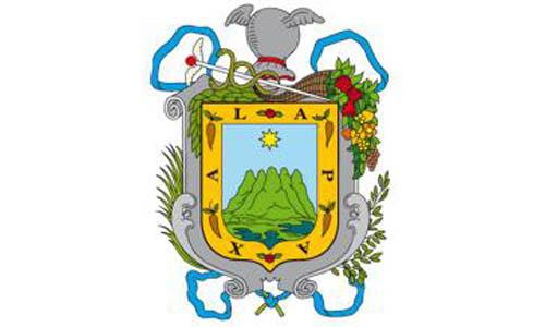 Municipio de Xalapa de Enríquez