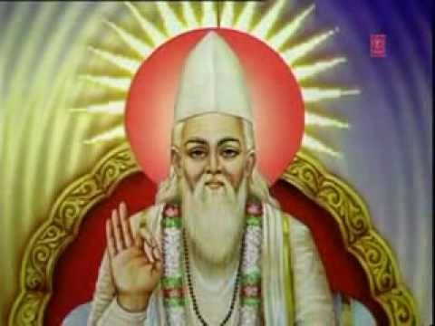 kabeer teachings,sant kabeer dohe,kabeer learning