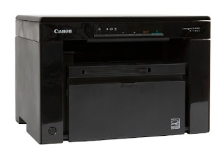 http://www.printerdriverupdates.com/2017/06/canon-i-sensys-mf3010-driver-download.html