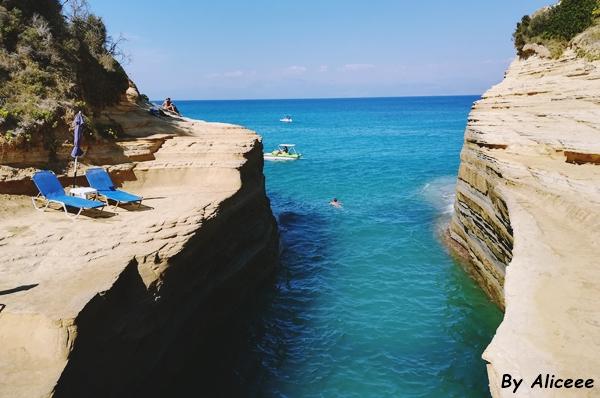 Canal-d-amour-plaja-frumoasa-Corfu-am-fost-acolo