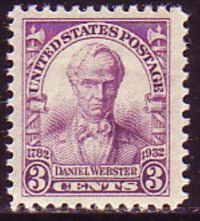 Daniel Webster 3c
