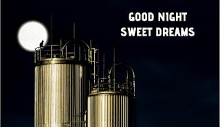 good night images beautiful