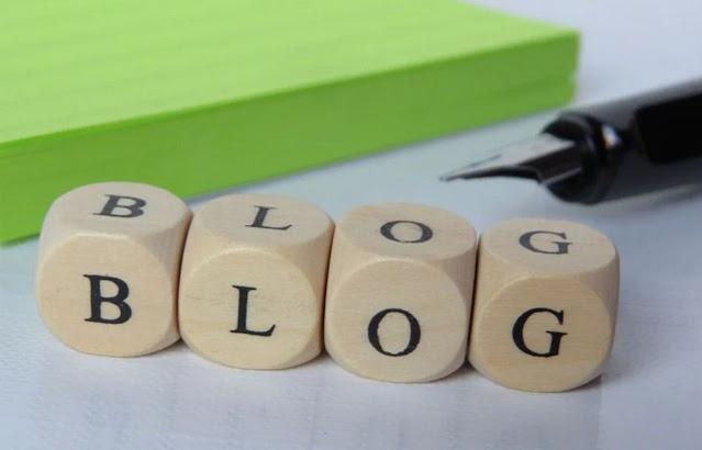 keuntungan-membuat-blog-di-google