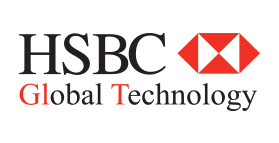 Logo ngân hàng HBSB vector