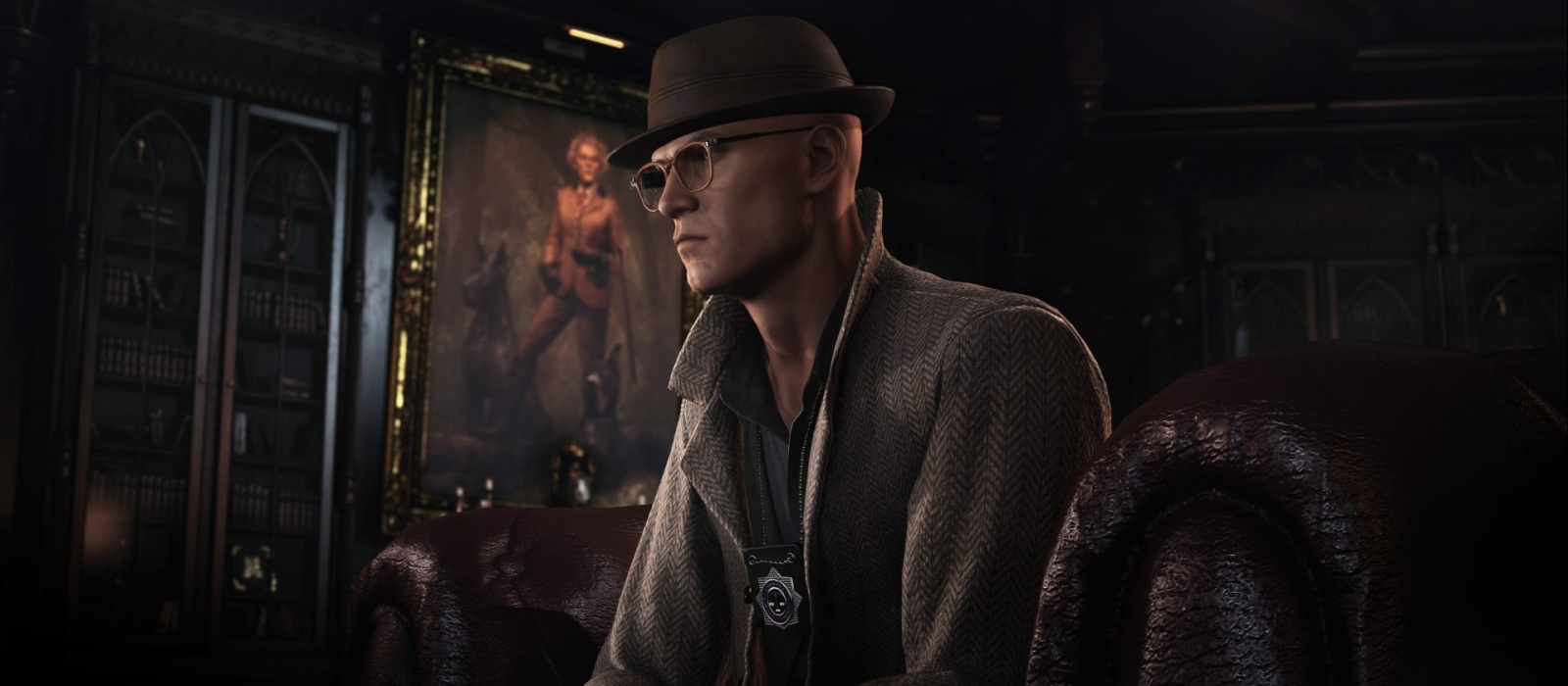 How to get exclusive costumes and pre-order sets in Hitman 3