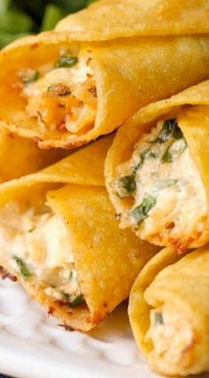 CREAM CHEESE AND CHICKEN TAQUITOS #recipes #foodandrecipes #food #foodporn #healthy #yummy #instafood #foodie #delicious #dinner #breakfast #dessert #yum #lunch #vegan #cake #eatclean #homemade #diet #healthyfood #cleaneating #foodstagram
