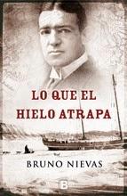 http://lecturasmaite.blogspot.com.es/2015/01/novedades-enero-lo-que-el-hielo-atrapa.html