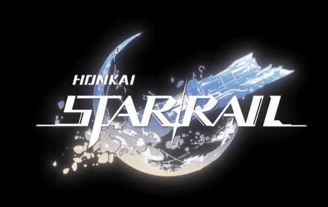 Honkai Star Rail Leaks - How gameplay looks in alpha, TRPG
