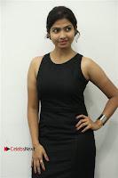 Palli Paruvathile Movie Press Meet  0002.jpg