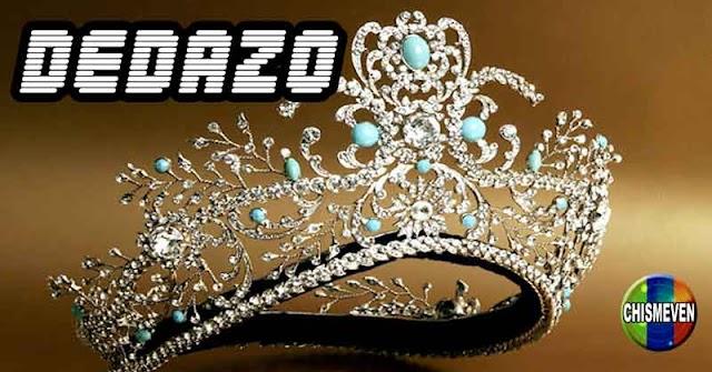 Venezolana que irá al Miss Universo será elegida a dedo por la organización