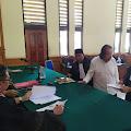 JPU Kejati Bali Tolak Pledoi, Bos Paradiso Group Dituntut 3 Tahun