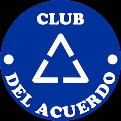 CLUB DEL ACUERDO (SAN NICOLÁS)