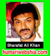 http://www.humariwebshia.com/p/sharafat-ali-khan-qasida.html