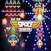 تحميل لعبة Galaxy Attack Space Shooter MOD للأندرويد