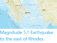 https://sciencythoughts.blogspot.com/2019/10/magnitude-51-earthquake-to-east-of.html