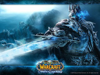 world of warcraft, game online, dota medan, wowinterface, world of warcraft offline, world of warcraft download, world of warcraft movie