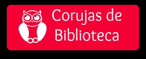 https://corujasdebiblioteca.wordpress.com/