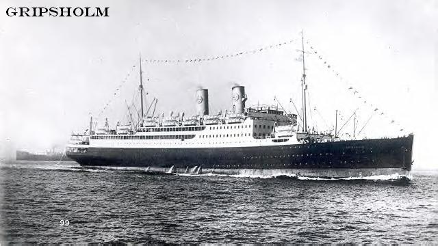 SS Gripsholm, used for POW exchanges during World War II worldwartwo.filminspector.com