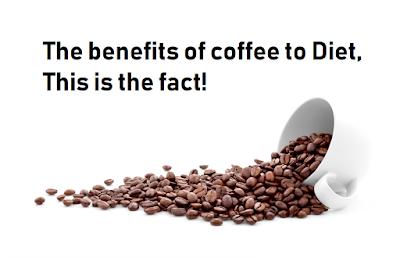 coffe, diet coffe, coffe diet,