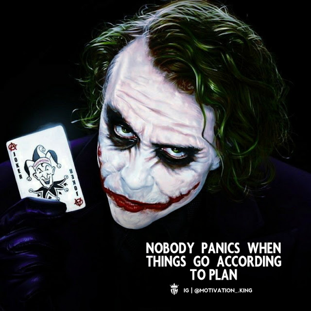 joker quotes why so serious, joker quotes on friendship, joker quotes in hindi, joker quotes on trust, joker quotes that make sense, joker quotes about pain, joker quotes on love
