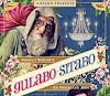 Gulabo Sitabo  upcoming Hindi movie