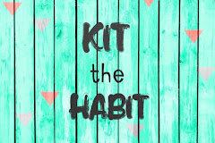 Kit the Habit
