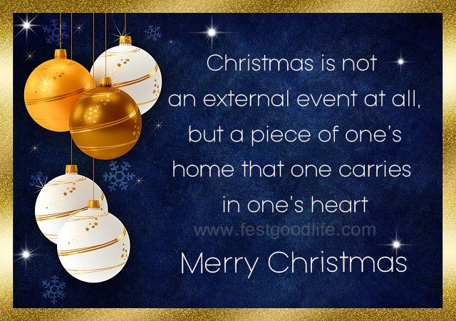 merry christmas pics quotes merry christmas images