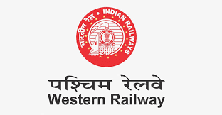 RRC-WR 2021 Jobs Recruitment Notification of Nursing Sister, CMP and HA Posts