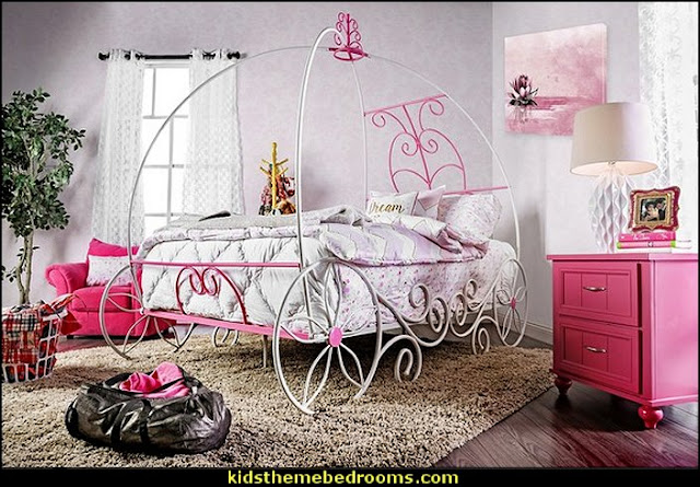 kids theme beds - childrens theme beds - themed beds - kids beds - themed toddler beds - unique furniture - castle loft beds - castle beds - animal beds - car beds - boat beds - train bed - airplane bed - batman bed - princess beds -  fantasy beds - playroom beds -