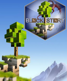Release Block Story 2014 Crack