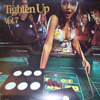 TIGHTEN UP - Vol.7 (1973)