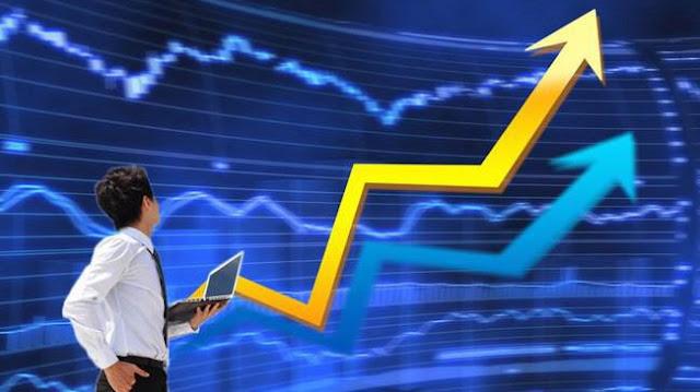 Trả cổ tức bằng cổ phiếu sau bao lâu sẽ về tài khoản