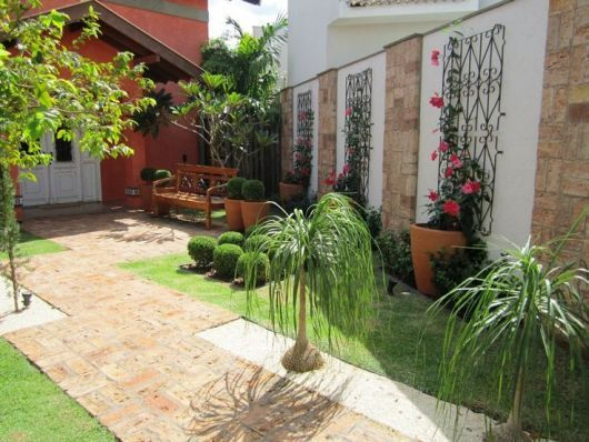 ideias-decoracao-quintal-jardim