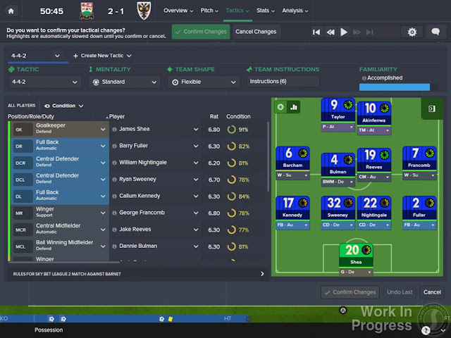 Football Manager 2016 Download Photo
