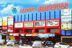 Lowongan PT. Global Bangunan Jaya Pekanbaru Juni 2019