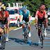 Colombianos listos para Mundial de ciclismo