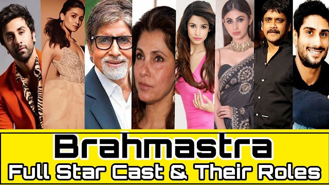 brahamstra movie review and cast